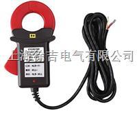 ETCR030D-钳形直流电流传感器 ETCR030D
