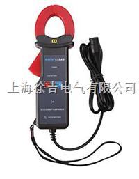 ETCR035AD-交直流钳形电流传感器 ETCR035AD