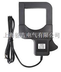 ETCR080A-大口径钳形电流传感器 ETCR080A