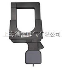 ETCR148A-超大口径钳形电流传感器 ETCR148A