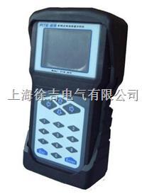 HDGC3919 多频点电池容量分析仪 HDGC3919