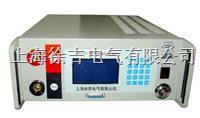 HDGC3970 智能便携式充电机 HDGC3970
