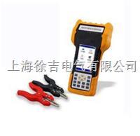 HDGC3915 智能蓄电池内阻测试仪 HDGC3915