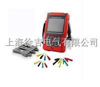 HDGC3521 电能质量在线监测系统 HDGC3521