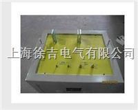 大电流变压器DDG  DDG