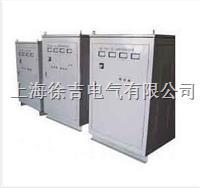 TESGCZ型系列单相柱式电动调压器  TESGCZ型