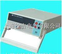 PC9A 数字微欧计  PC9A