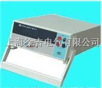 2231直流数字电阻测量仪  2231