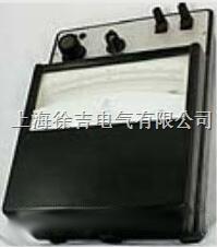 频率表   D3HZ-1型