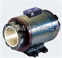 ZJ型传感器,转距转速仪,精密仪表.标准仪表 ZJ型