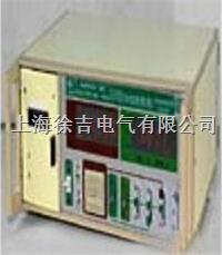 电工仪器仪表 C31.C41.D26.T19.T24