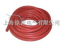 AGG 硅橡胶高压线 AGG