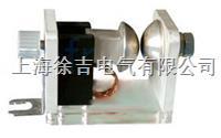 FCL-2062A大能量刻度冲击球隙 FCL-2062A
