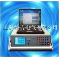 KJ660型微机继电保护测试仪 KJ660