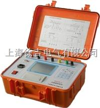 SUTEQB-C互感器校验仪  SUTEQB-C互感器校验仪