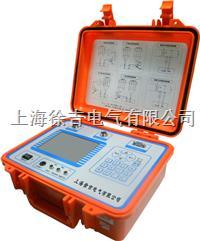 SUTEQY-C二次压降测试仪  SUTEQY-C二次压降测试仪