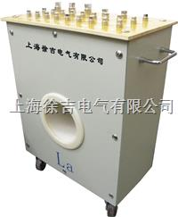 SUTEHL-33精密电流互感器  SUTEHL-33精密电流互感器