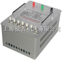 SUTEFY95电压互感器负荷箱(100比根3V) ] SUTEFY95电压互感器负荷箱(100比根3V) ]