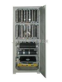 低压电器测试电阻箱 低压电器测试电阻箱