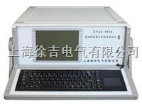 STAS-500A安秒特性 STAS-500A