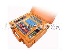 KD2293地网电压测试仪 KD2293