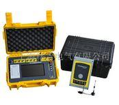 LYYHX6000无线氧化锌避雷器全电流测试仪 LYYHX6000