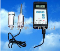 电机振动测量仪上海徐吉 ZDY型