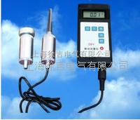 手持式电机振动测量仪 ZDY型