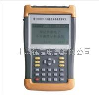 LYXW9000电流不平衡度测试仪 LYXW9000