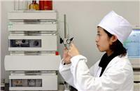 低温深冷粉碎技术在粉末药剂中的运用概述:粉剂在现代医药运用中越来越广泛。一些药剂