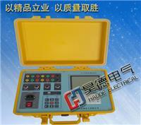 HDGK高压开关机械特性测试仪