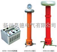 FRDAM-5016系列MOA参数全自动测试仪