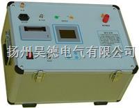 FST-8041真空度测试仪
