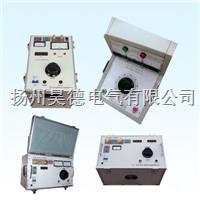 HCDDL-1000大电流发生器