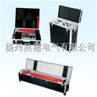 HCZGF系列直流高压发生器