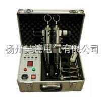 GOZ-DL-S遥控电缆安全刺扎器