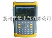 GOZ-DN-3三相电能表现场校验仪