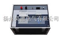 PT2200-3多倍频感应耐压测试仪