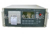 ZBY-Ⅱ 有载分接开关测试仪