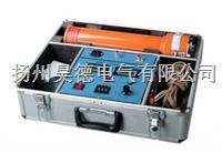 ZDH-120/2直流高压发生器