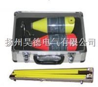 LSL-6000/2(TAG) 无线核相器