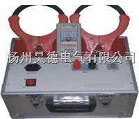 TCL-2089电缆综合识别仪