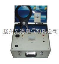 TDS-2电缆识别仪