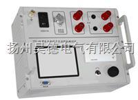 TFZ-4B型发电机转子交流阻抗测试仪
