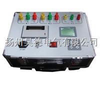 TBR-4变压器容量测试仪