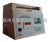 T6100油介损测试仪