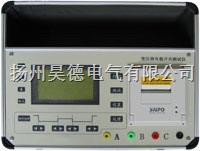 DFYZ变压器有载分接开关测试仪