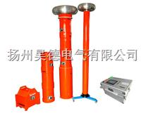 TPXB-D型电缆交流耐压试验装置