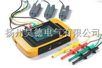 ED3000C手持式三相电能表现场校验仪