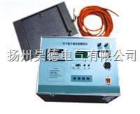 EDJS8000抗干扰介损自动测试仪
